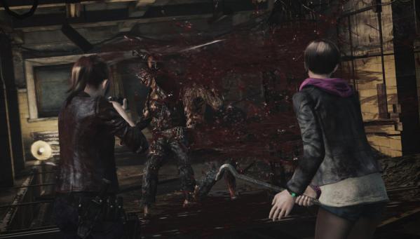 Новые скриншоты Resident Evil: Revelations 2 0_118250_159eca5_orig