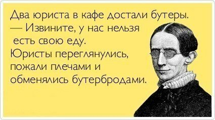 http://img-fotki.yandex.ru/get/5800/51183015.b/0_9994e_48ca7cd7_L.jpg