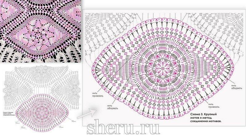 plate-shema-yzora-