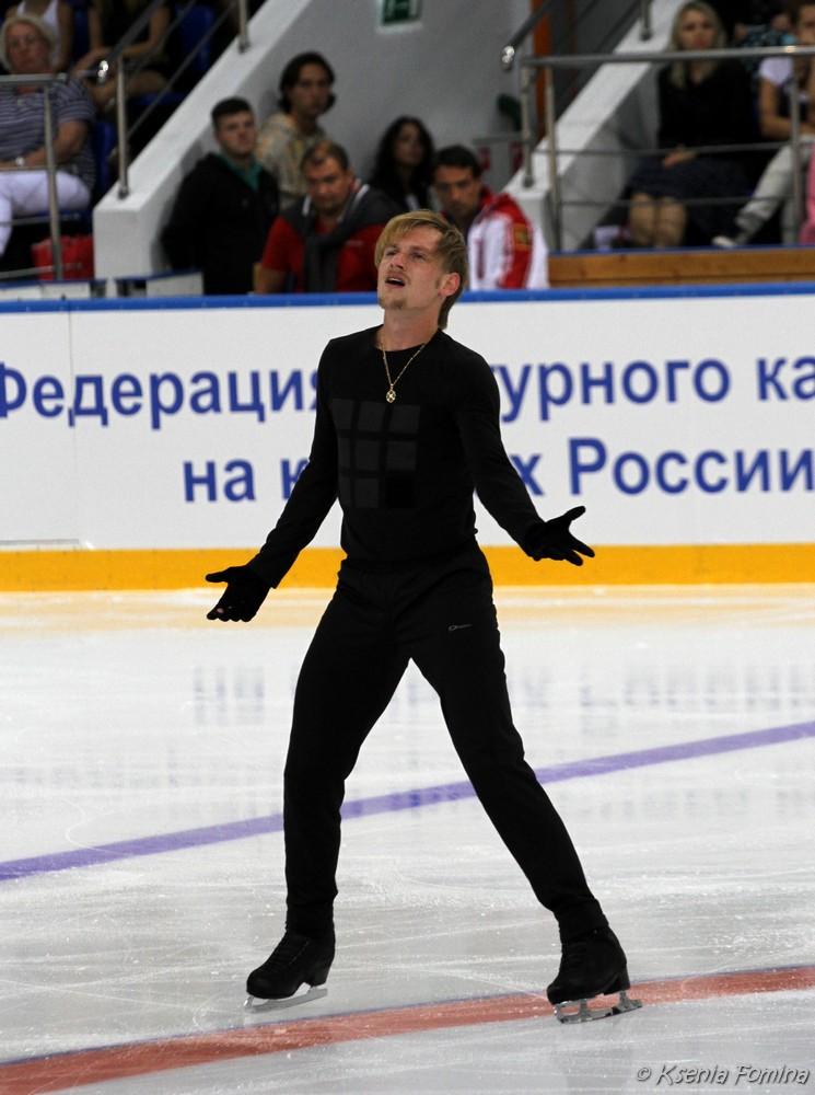 Сергей Воронов - Страница 10 0_c67d9_79e73884_orig