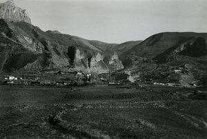 77. Кавказ