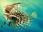 girl-fish-1024.jpg