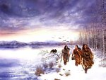 three-hunters-1024.jpg