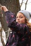 Детский православно-ориентированный лагерь Звезда Вифлеема - Нарния