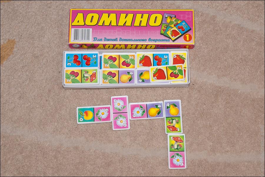игра тачки 3 лего