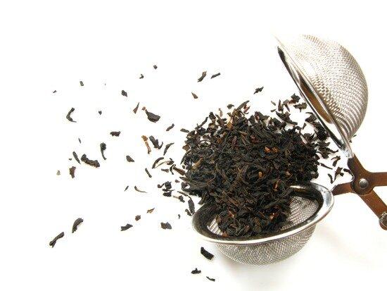 Кое что о популярном чае: ПУЭР - его разновидности и секреты!