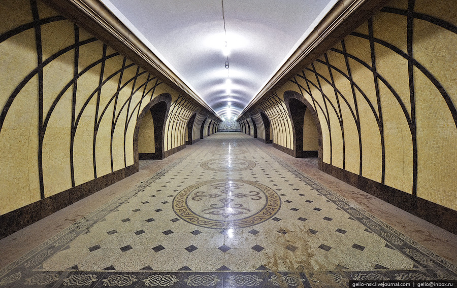http://img-fotki.yandex.ru/get/5800/gelionsk.d6/0_4a548_65ca2639_orig.jpeg