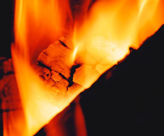 огонь картинки фото
