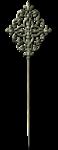 adelina-victorian-pin.png