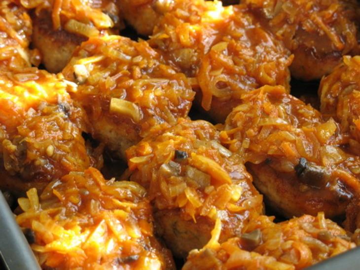 солянка рецепт с фото: утка фаршированная рецепт, кабачки рецепты.