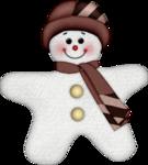 Snowman4.png