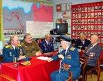 Юбилей дивизии 90 лет.JPG