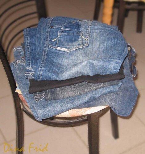 0 42ce4 ff5b5df4 L Мастер класс: делаем новые качели из старых джинсов