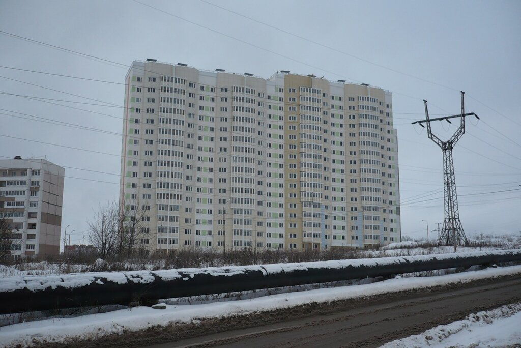 http://img-fotki.yandex.ru/get/5800/semen-varfolomeev.0/0_4bb74_c6e23042_XXL