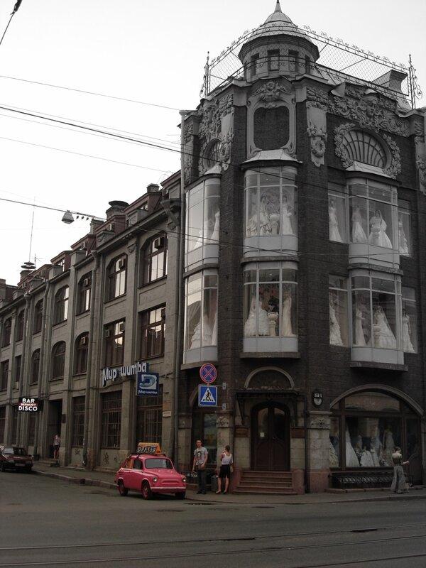 http://img-fotki.yandex.ru/get/5800/sergey-2021.a/0_4d68c_93eb92f7_XL.jpg
