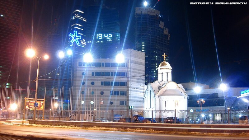http://img-fotki.yandex.ru/get/5800/sergey-2021.d/0_4f335_4027336e_XL.jpg