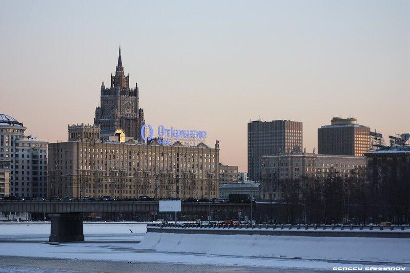 http://img-fotki.yandex.ru/get/5800/sergey-2021.d/0_4f58a_7399e910_XL.jpg