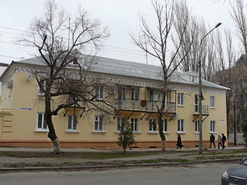 http://img-fotki.yandex.ru/get/5800/slava2007s.23/0_43d56_501542c7_XXL.jpg
