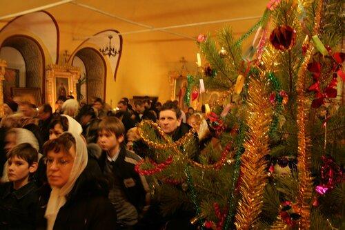 Рождество Христово 2011 001