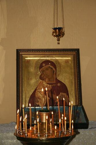 Рождество Христово 2011 030