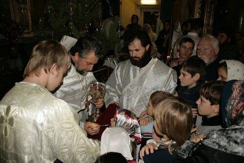 Рождество Христово 2011 049