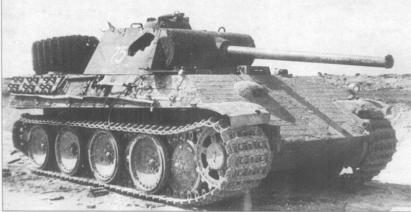 Tank Porn Nsfw Page 36