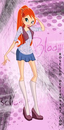 картинки аниме на аву для девочек