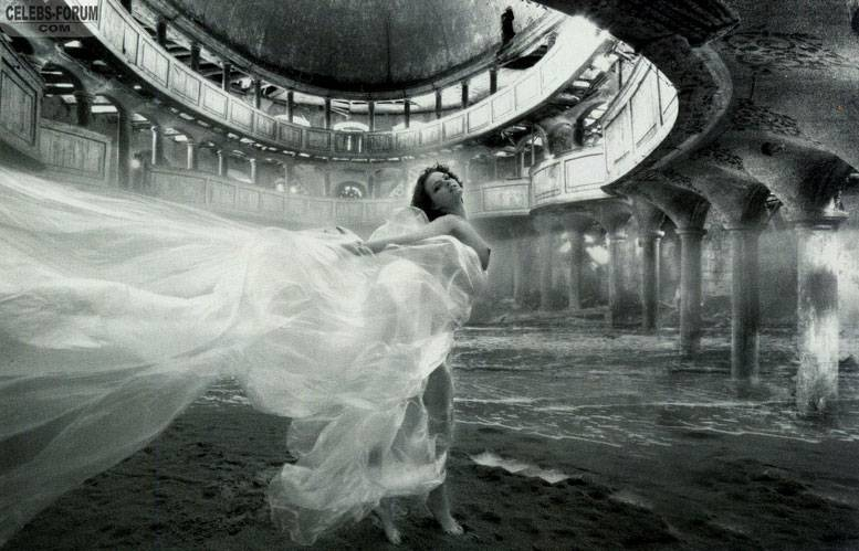 фотограф Jaroslaw Michalak
