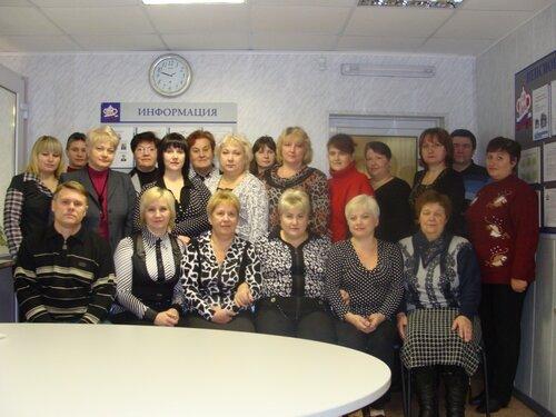 22 декабря Пенсионному фонду России - 20 лет
