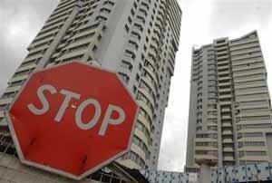 Приморский край лидирует по стоимости жилья на вторичном рынке ДФО