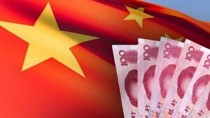 В этом году прирост внешнеторгового  оборота Китая сократится до 20-25%