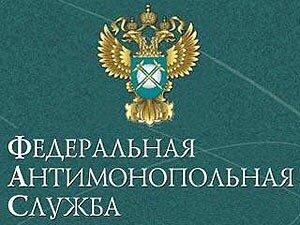 Рост цен на бензин в России нарушает антимонопольное законодательство