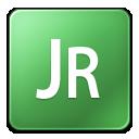 Adobe JRun 5