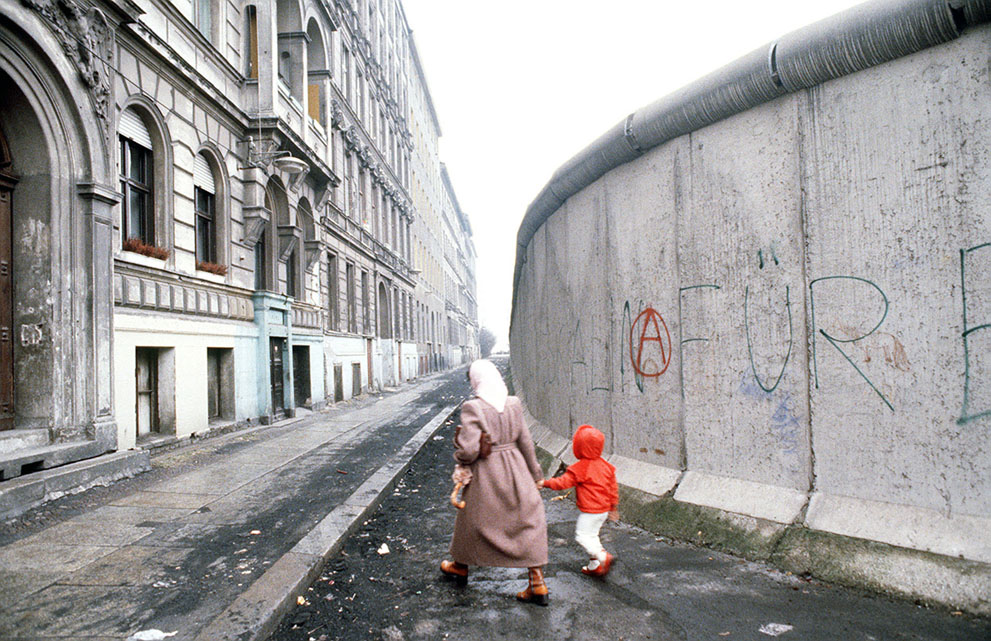 The Berlin Wall, 25 Years After the Fall7_1280.jpg