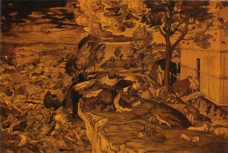 053-Всемирный потоп (Лотто).jpg
