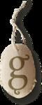 ldavi-raggedlinenalpha-g1.png