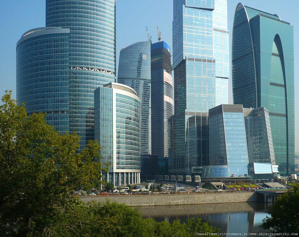 http://img-fotki.yandex.ru/get/5801/112650174.2f/0_7f001_17002d04_XXL.jpg