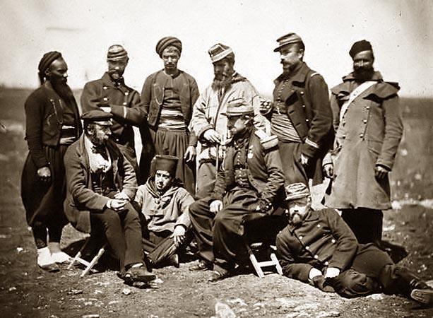 Crimean-Zouave-War-in.jpg