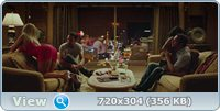 Право на «лево» / Les infideles (2012) BDRemux + BDRip 720p + DVD5 + HDRip + DVDRip
