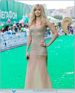 http://img-fotki.yandex.ru/get/5801/13966776.b0/0_86368_3e500f59_orig.jpg
