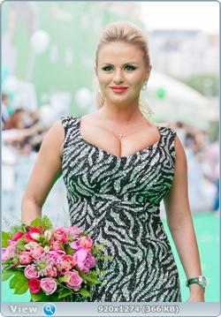 http://img-fotki.yandex.ru/get/5801/13966776.b3/0_8644b_1d78b5a1_orig.jpg