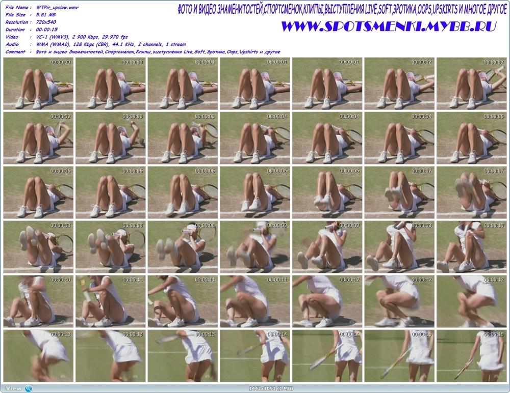 http://img-fotki.yandex.ru/get/5801/13966776.c1/0_86930_d0062955_orig.jpg