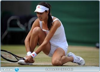 http://img-fotki.yandex.ru/get/5801/13966776.c5/0_86bcd_daec8c75_orig.jpg