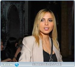http://img-fotki.yandex.ru/get/5801/13966776.c6/0_86d02_822afd58_orig.jpg
