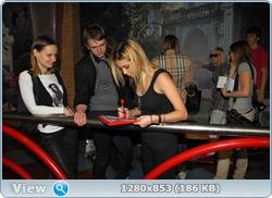 http://img-fotki.yandex.ru/get/5801/13966776.c7/0_86d20_36b72f5f_orig.jpg