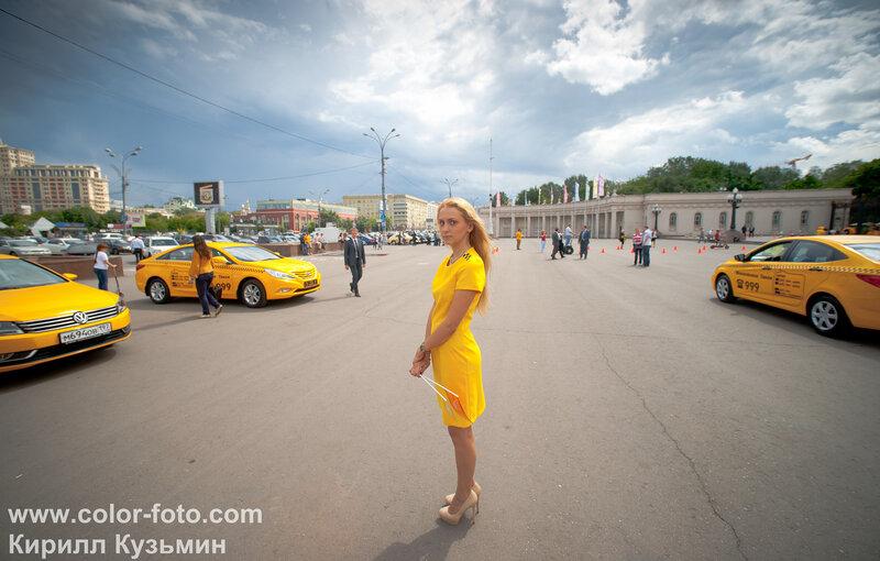 такси. автотранспорт