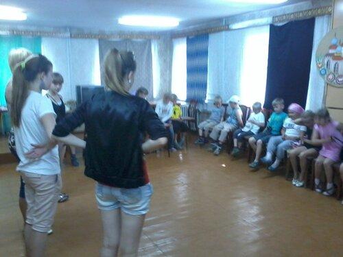 ОБЗОР мероприятий районной библиотеки за период с 13 по 20 июня. Город Семенов