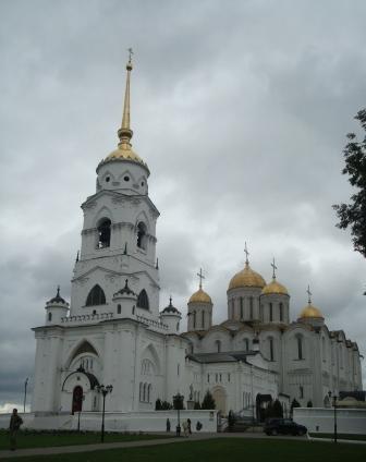 https://img-fotki.yandex.ru/get/5801/161672961.35/0_265041_e9913566_orig.jpg