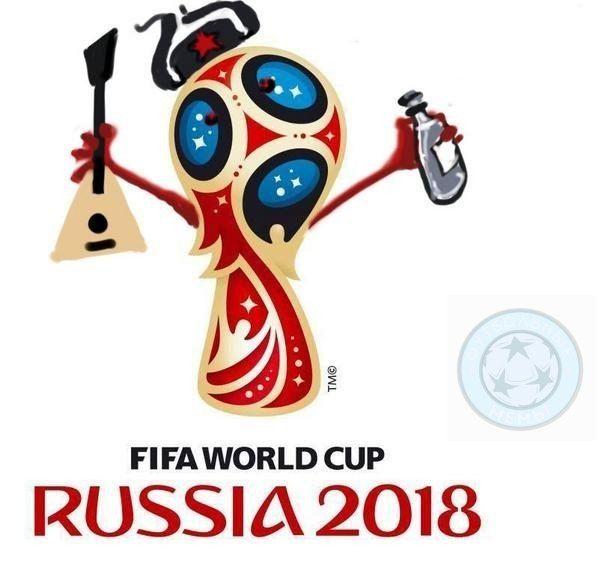УЕФА представил логотип Евро-2020 - Цензор.НЕТ 9223