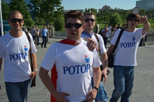 20120627 - Донецк073